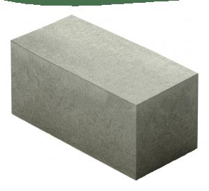Установка на блоки (возможна только при сборке на участке